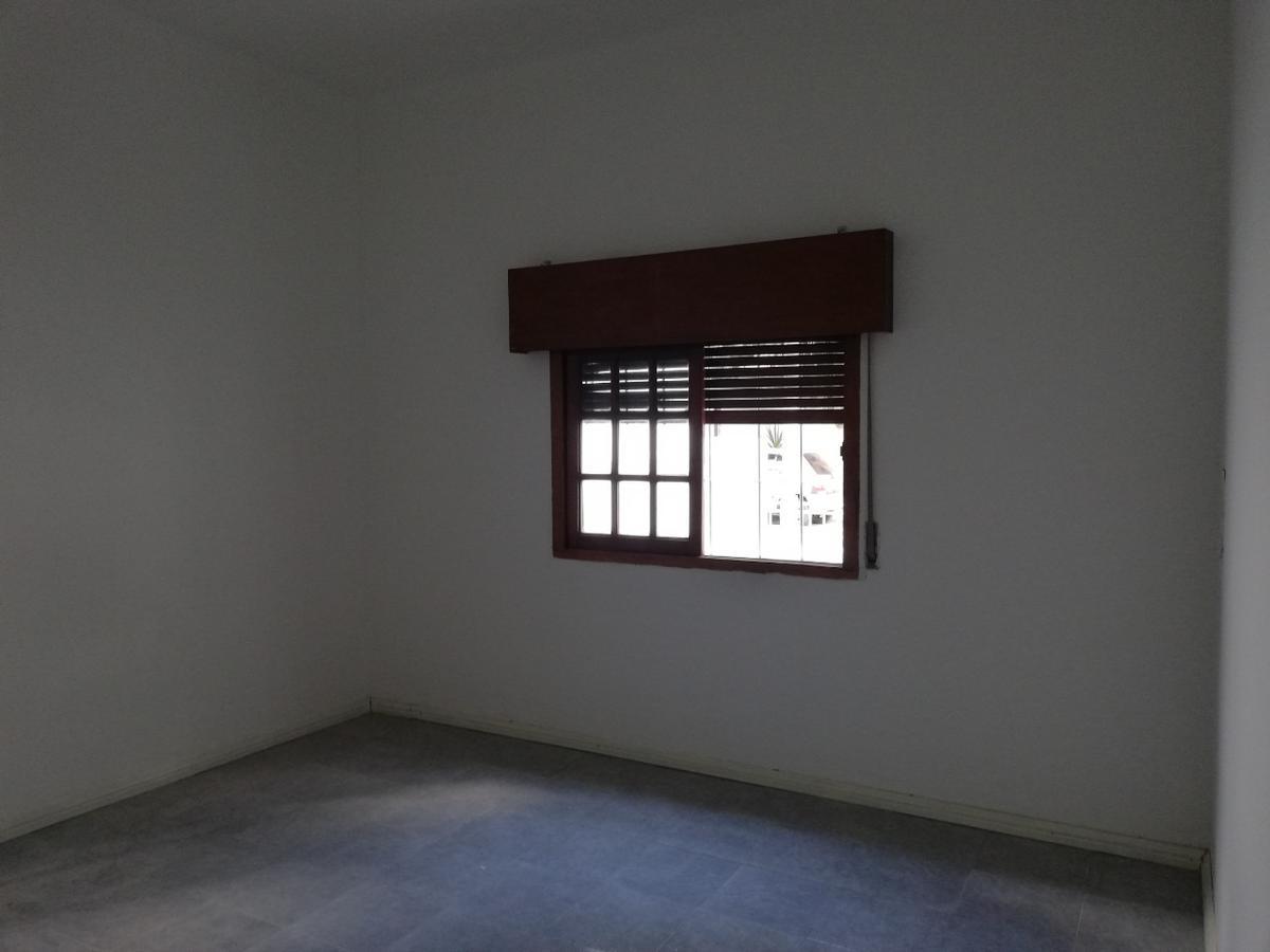 Foto Casa en Venta | Alquiler en  Berazategui ,  G.B.A. Zona Sur  Calle 15 A N°4981 e/150 y 151