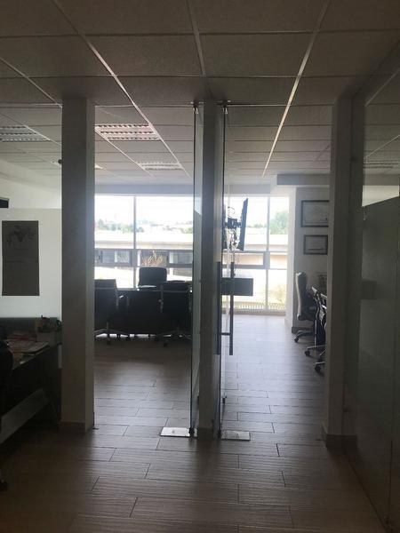 Foto Oficina en Renta en  La Otra Banda,  Coyoacán  La Otra Banda