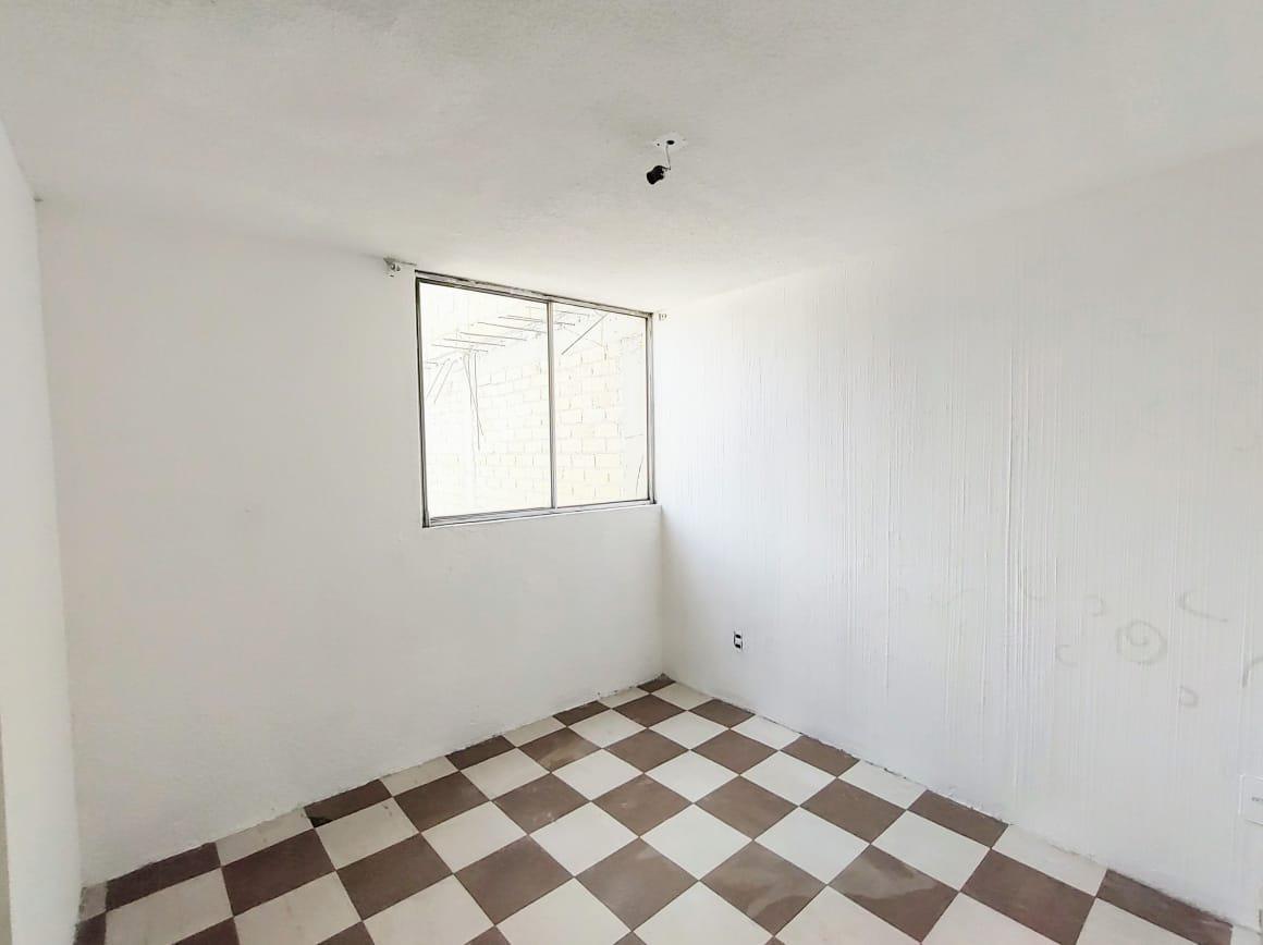 Foto Casa en Venta en  San Pedro Totoltepec,  Toluca  CASA EN VENTA EN SAN PEDRO TOTOLTEPEC