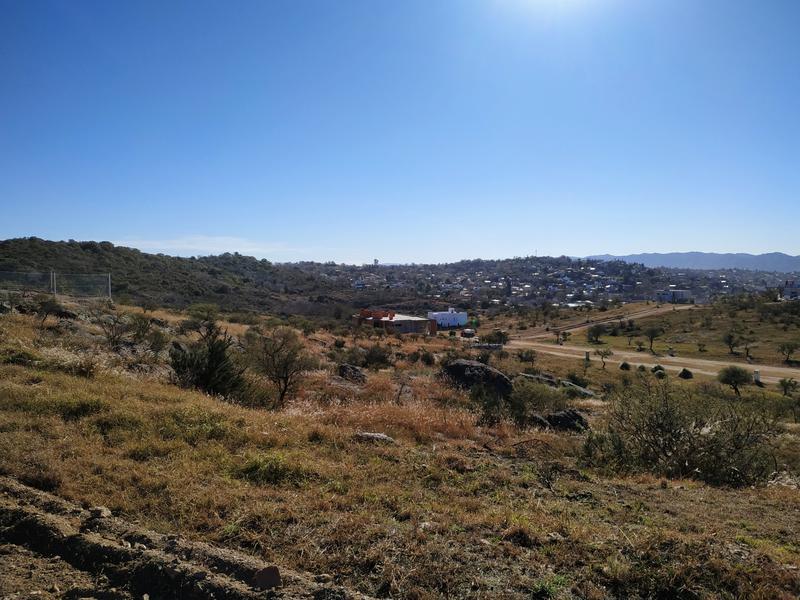 Foto Terreno en Venta en  San Roque,  Punilla    Terreno en  Venturia-Pueblo Serrano - VILLA CARLOS PAZ