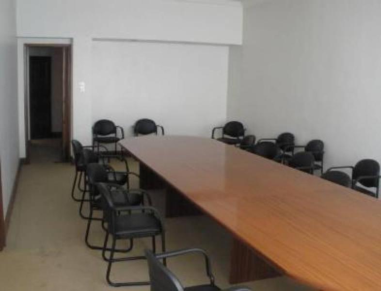 Foto Edificio Comercial en Alquiler en  Microcentro,  Centro (Capital Federal)  VIAMONTE 542