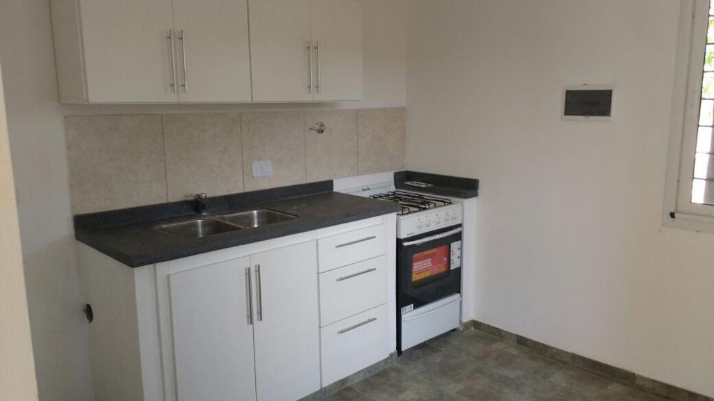 Foto Casa en Venta en  San Pedro,  San Pedro  Chivilcoy 2061