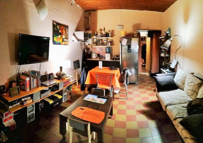 Foto Departamento en Alquiler en  Toay ,  La Pampa  Sarmiento 485