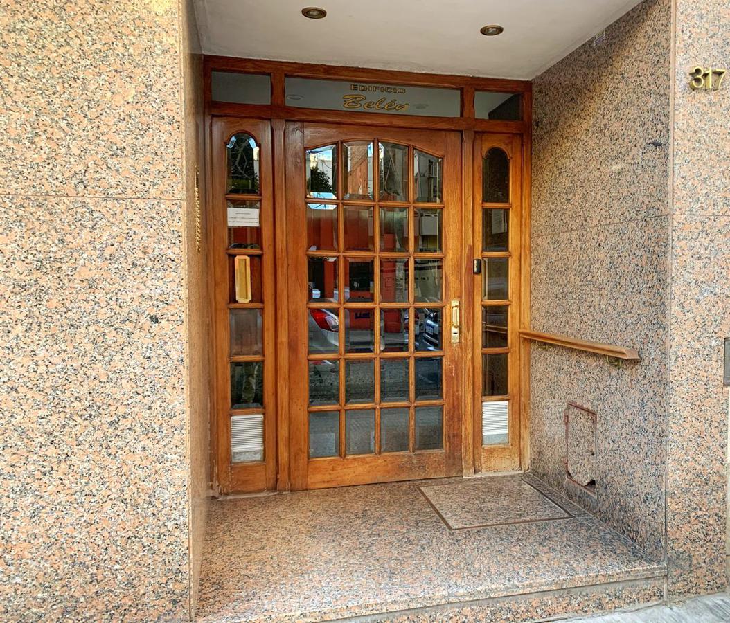 Foto Departamento en Alquiler en  Centro,  Rosario  Roca al 300