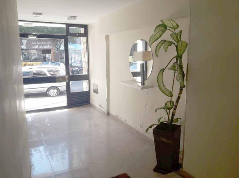 Foto Departamento en Venta en  Palermo ,  Capital Federal  PARAGUAY al 3600 - PALERMO