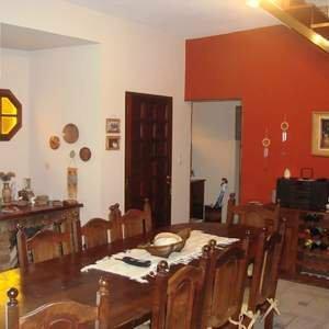 Foto Casa en Venta en  Banfield Oeste,  Banfield  LOBOS 1500