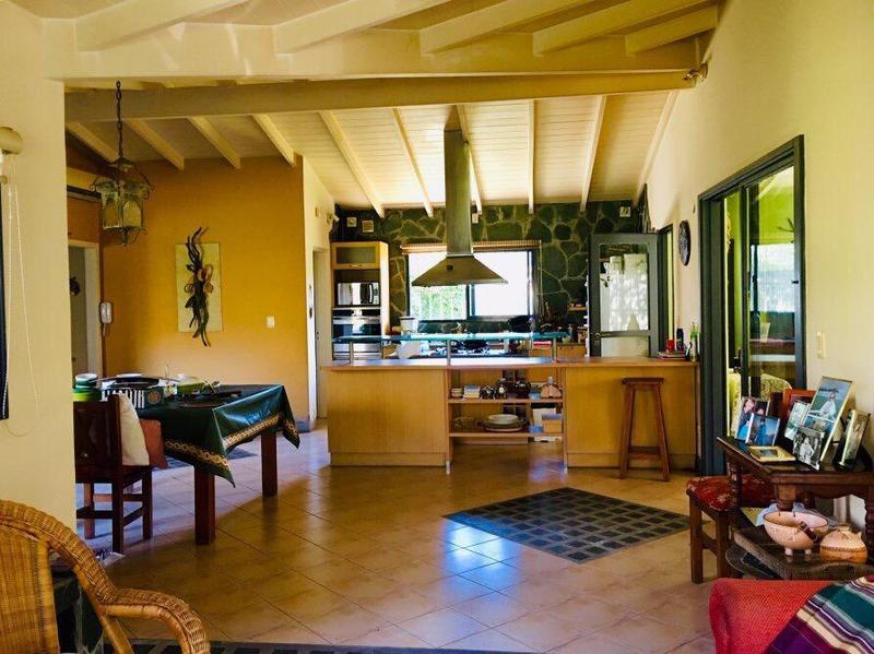 Foto Casa en Alquiler en  Ezeiza,  Ezeiza  CINA CINAS al 500