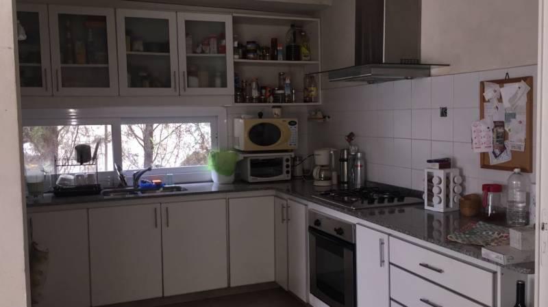 Foto Casa en Venta en  San Isidro Labrador,  Villanueva  Italia al 100