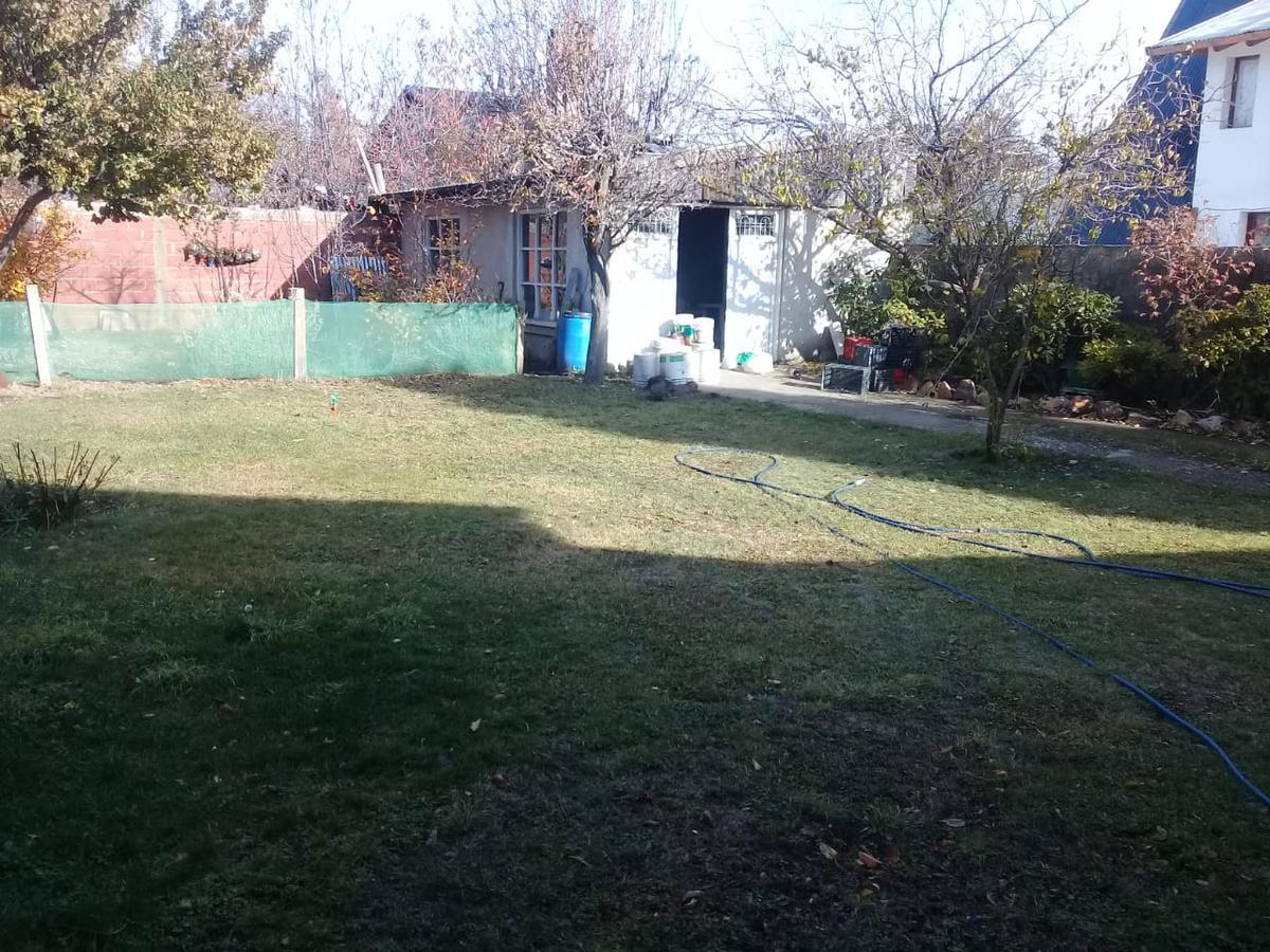 Foto Casa en Alquiler en  Las Victorias,  San Carlos De Bariloche  Juncal al 3600