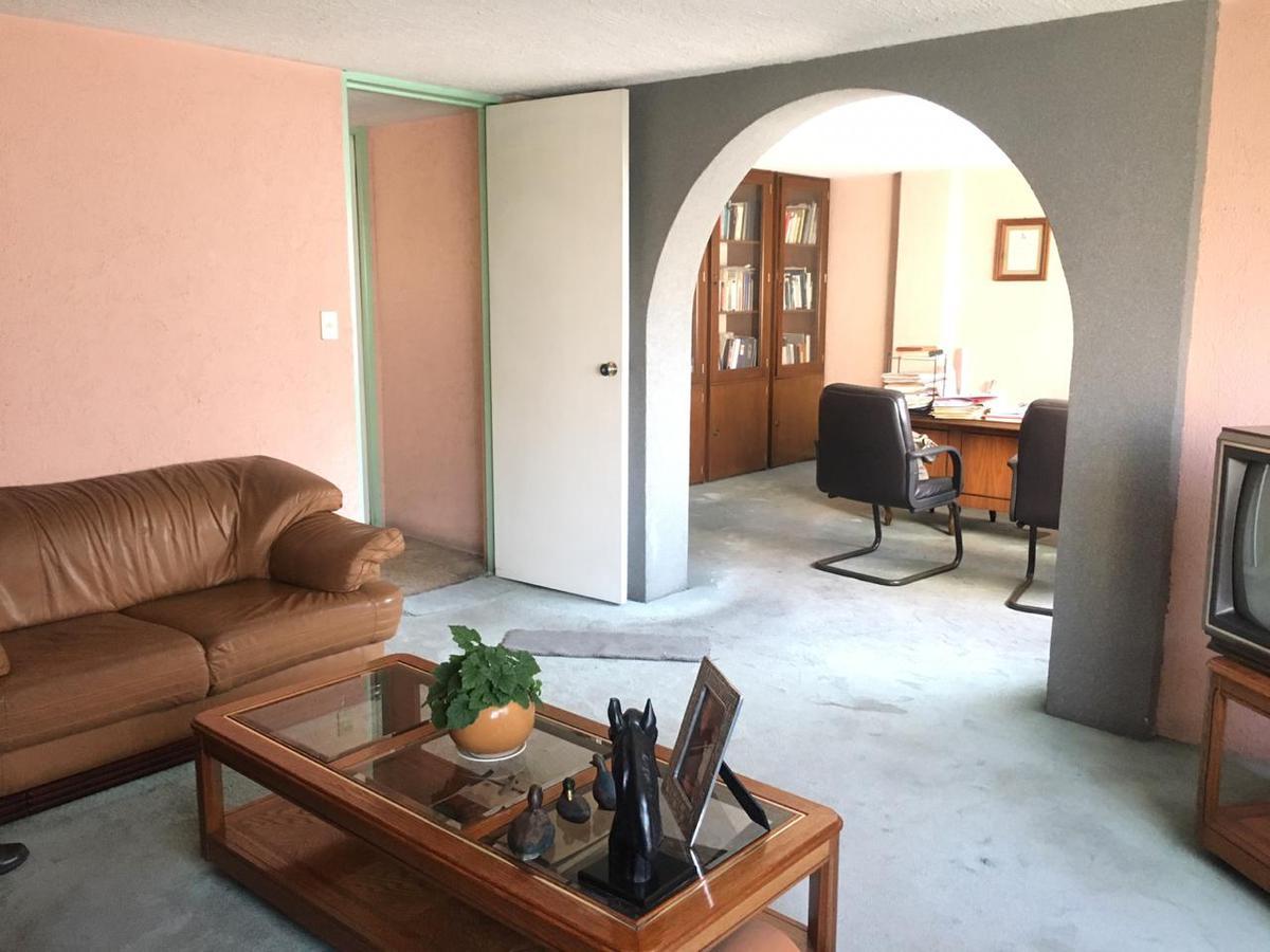 Foto Oficina en Renta en  Toluca ,  Edo. de México  Oficinas en Renta, Toluca Centro