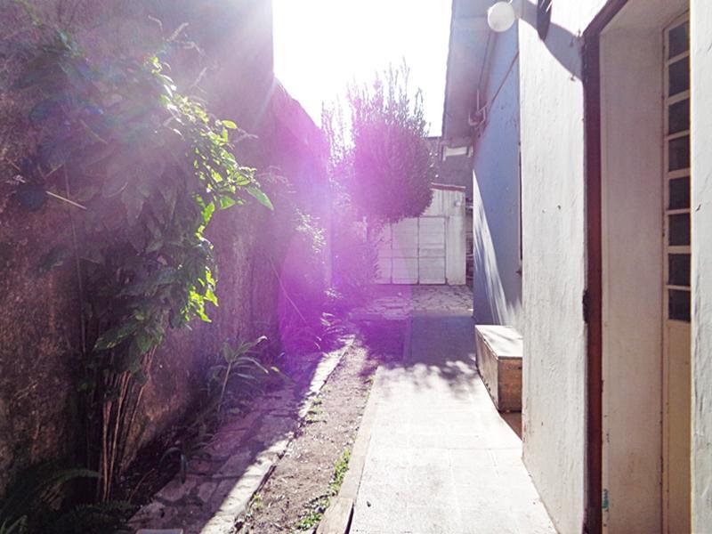 Foto Casa en Venta en  Carapachay,  Vicente Lopez  Belisario Roldan al 3500