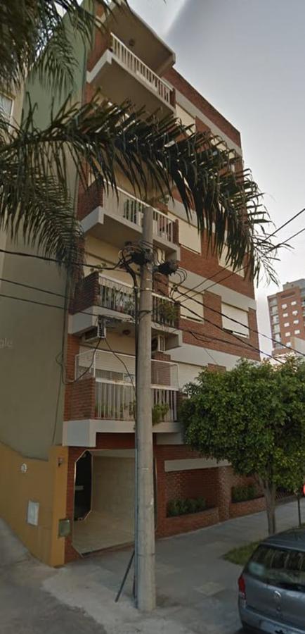 Foto Departamento en Venta en  San Miguel,  San Miguel      Urquiza 1663  3° D