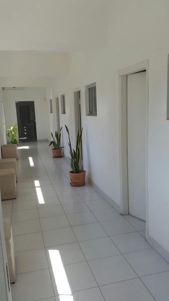 Foto Oficina en Alquiler en  San Lorenzo ,  Central  Zona Pinedo Shopping