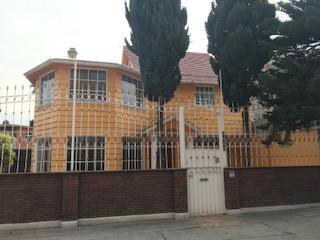 Naranjoyrodriguez Com Casas