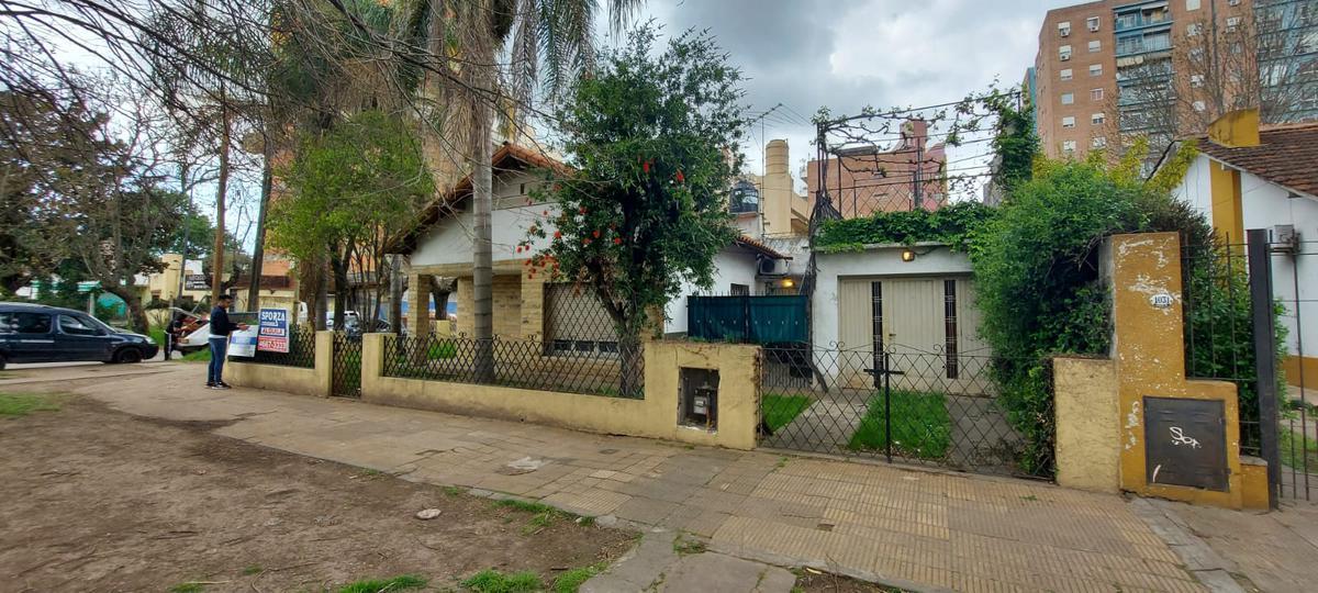Foto Casa en Alquiler en  San Miguel,  San Miguel  Angel Delia al 1800