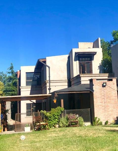 Foto Casa en Venta |  en  Ituzaingó ,  G.B.A. Zona Oeste  Colonia al 1400