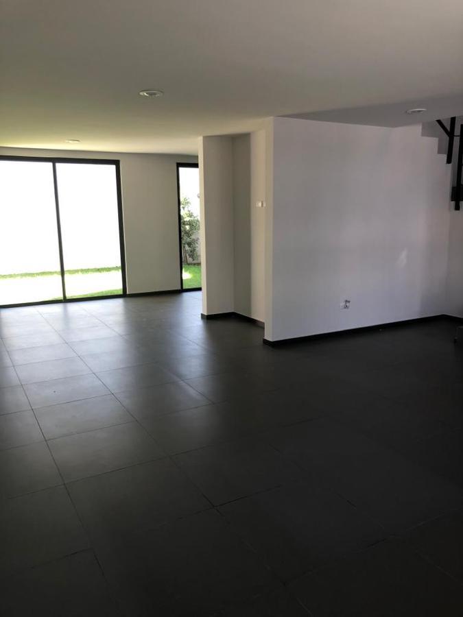 Foto Casa en condominio en Venta en  La Magdalena,  San Mateo Atenco  ALBORADA 1 SAN MATEO ATENCO