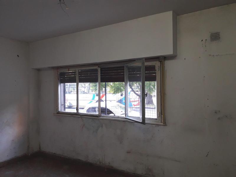 Foto Departamento en Venta en  Belgrano ,  Capital Federal  Cramer 2762 - PB 1 - Frente