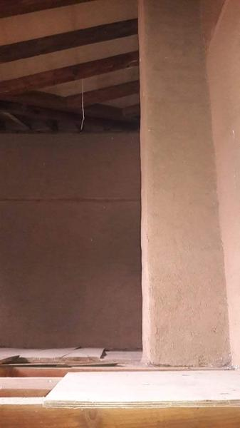 Foto Casa en Venta en  Llano de La Virgen,  Pátzcuaro  Casa en Patzcuaro