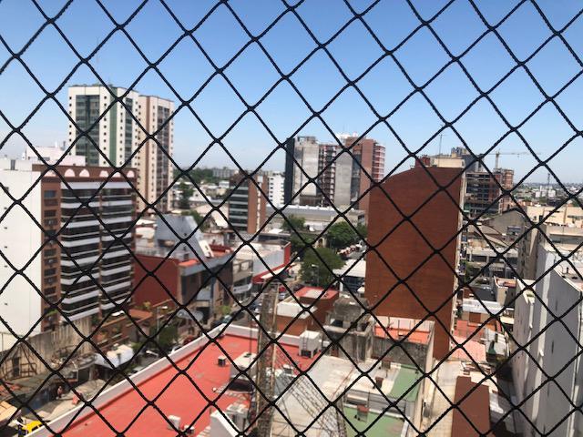 Foto Departamento en Venta en  Avellaneda ,  G.B.A. Zona Sur  Av. Mitre al 500