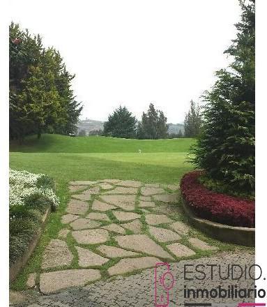 Foto Casa en Venta en  Lomas Country Club,  Huixquilucan  CASA EN VENTA LOMAS COUNTRY CLUB. estricta vigilancia, amplia, luminosa.