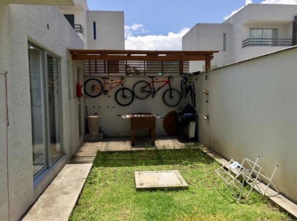 Foto Casa en Venta en  Sangolqui,  Quito  Gnrl Rumiñahui y Ambato