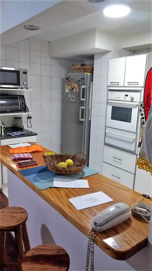 Foto Departamento en Venta en  Nueva Cordoba,  Capital  Nueva Cordoba - Chacabuco al 700