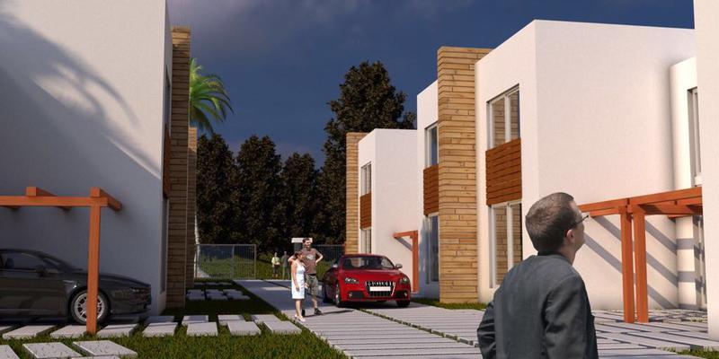 Foto Casa en Venta en  Carrasco Norte ,  Montevideo  Carrasco Norte, casa venta,  ensueño con amenities