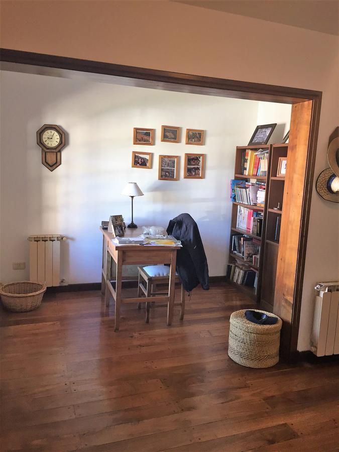 Foto Casa en Venta en  Esquel,  Futaleufu  Antártida Argentina al 600