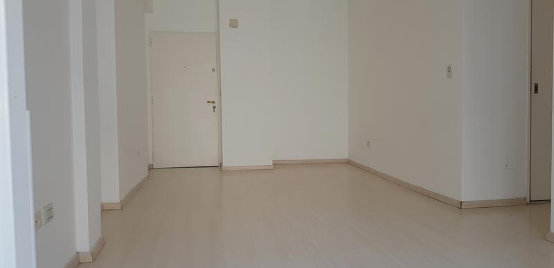 Foto Departamento en Venta en  Barrio Norte ,  Capital Federal  SOLER al 3200
