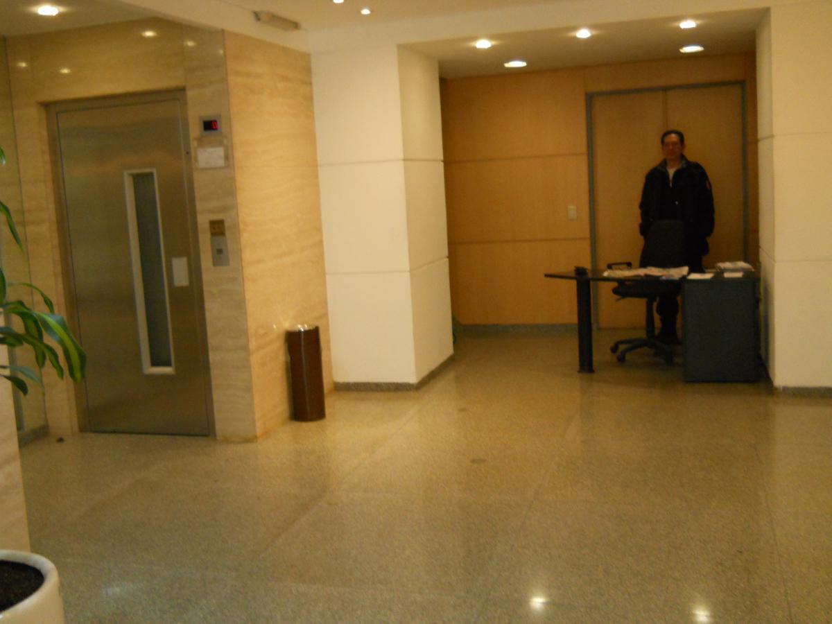 Foto Departamento en Venta en  Centro ,  Capital Federal  Esmeralda al 100