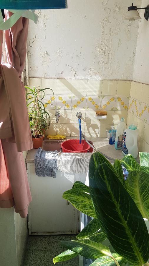 Foto Departamento en Venta en  Rosario,  Rosario  Pte. Rocca 890 04-03