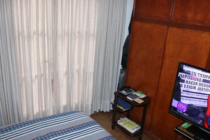 Foto Departamento en Venta en  P.Rivadavia,  Caballito  Senillosa 220, PB B