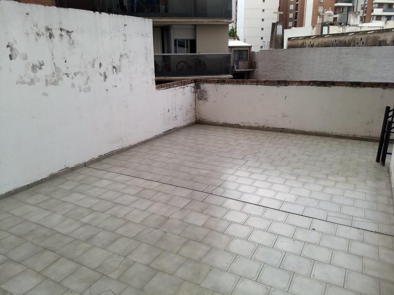 Foto Departamento en Venta en  Nueva Cordoba,  Capital  Poeta Lugones 50