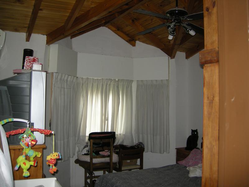 Foto Casa en Venta en  Matheu,  Escobar  Reina Margarita 884