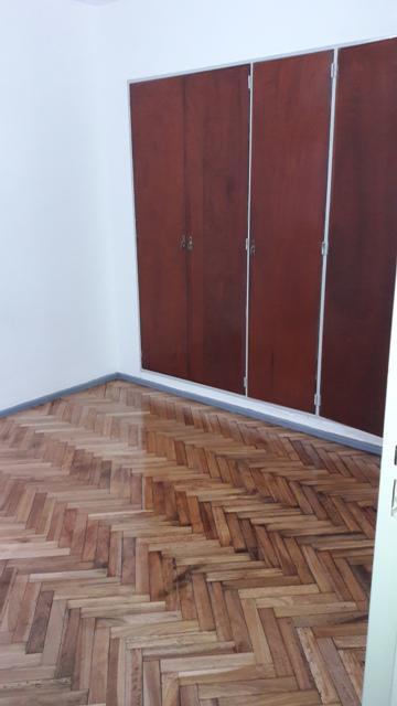 Foto Departamento en Alquiler en  Caballito ,  Capital Federal  Pedro Goyena al 1300