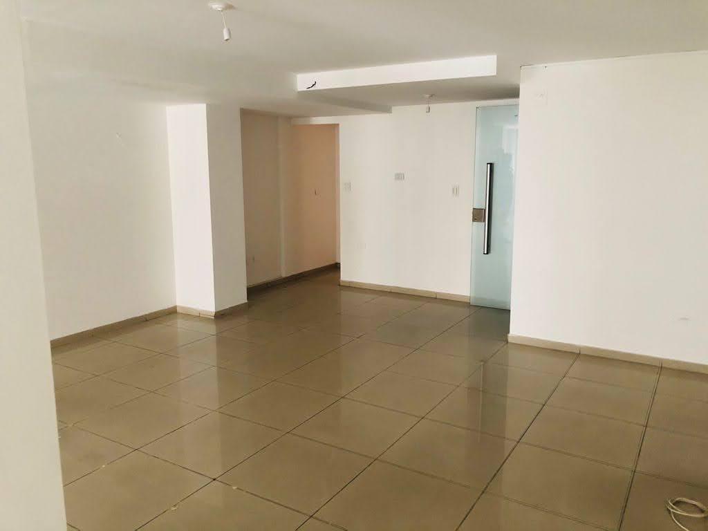 Foto Oficina en Alquiler en  Nueva Cordoba,  Cordoba Capital  Buenos Aires al 500