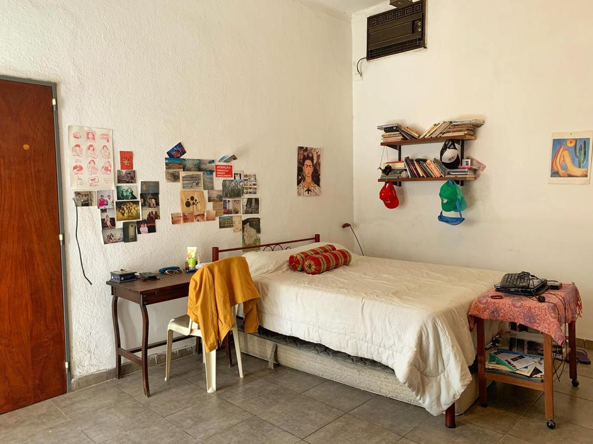Foto Departamento en Venta en  Centro,  Rosario  Mendoza al 3500