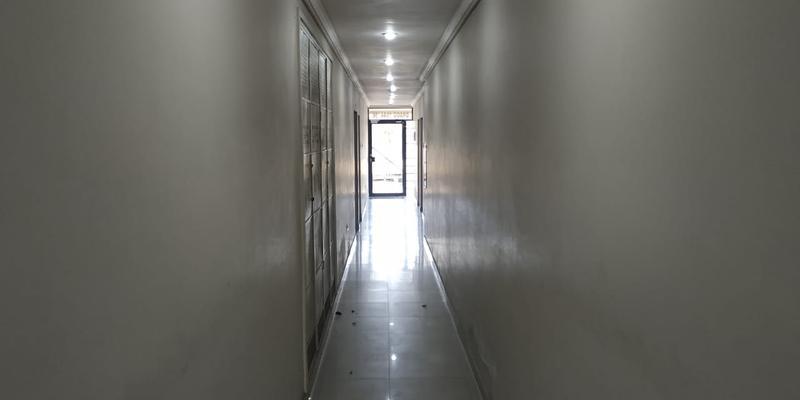 Foto Departamento en Venta en  Lanús Oeste,  Lanús  LUIS MARIA DRAGO al 1600