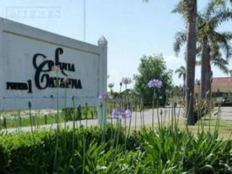 Foto Terreno en Venta en  Santa Catalina,  Villanueva  Santa Catalina Villa Nueva  al 100