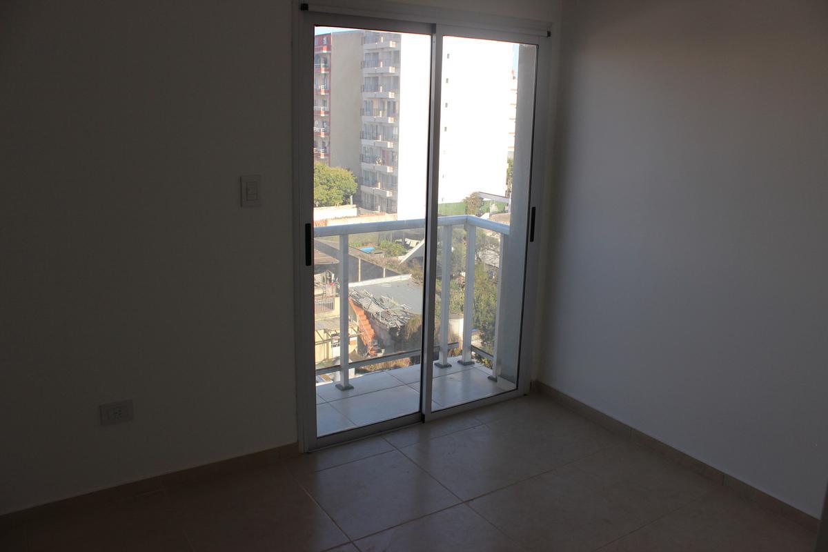 Foto Departamento en Venta en  Centro (S.Mig.),  San Miguel  Sarmiento 2101, 4 Piso, Dpto A