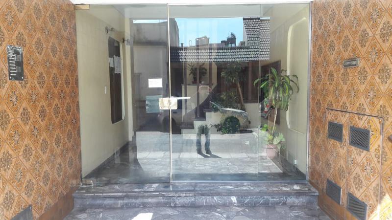 Foto Departamento en Venta |  en  Liniers ,  Capital Federal  Las tunas al 11100