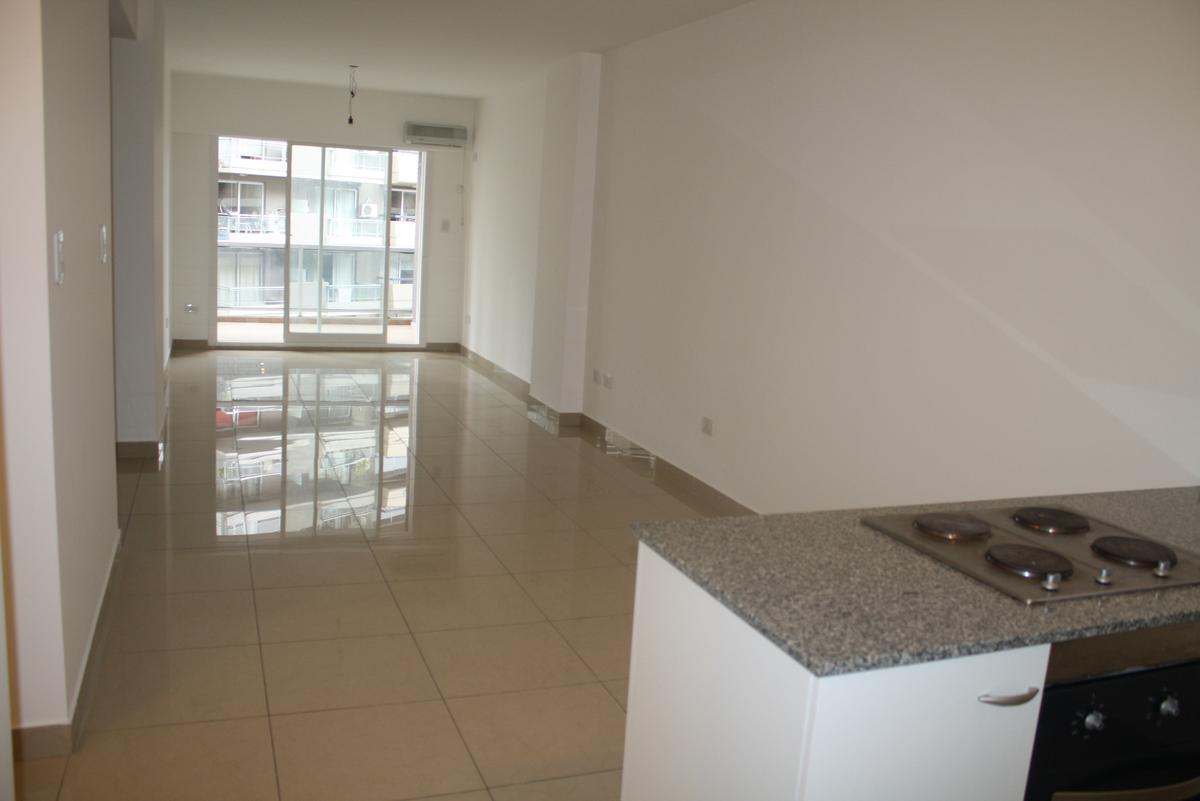 Foto Departamento en Alquiler en  Belgrano ,  Capital Federal  BALBIN al 2500