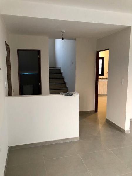 Foto Casa en Venta en  Tafi Viejo ,  Tucumán  Altos de Cevil