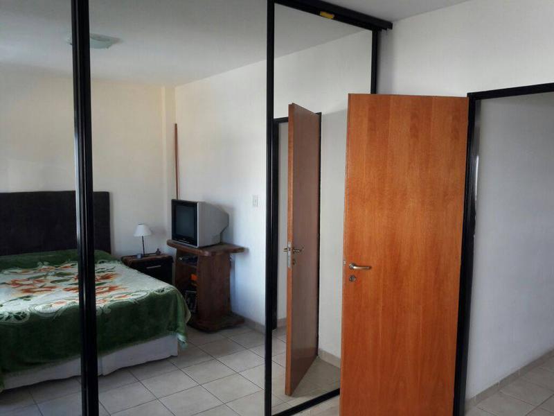 Foto Departamento en Venta en  Centro (Campana),  Campana  25 de Mayo 1078 3B