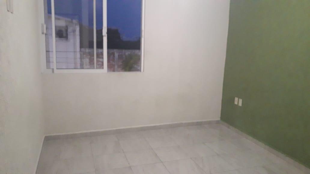 Foto Departamento en Renta en  Adalberto Tejeda,  Boca del Río  DEPARTAMENTO EN RENTA EN ADALBERTO TEJEDA