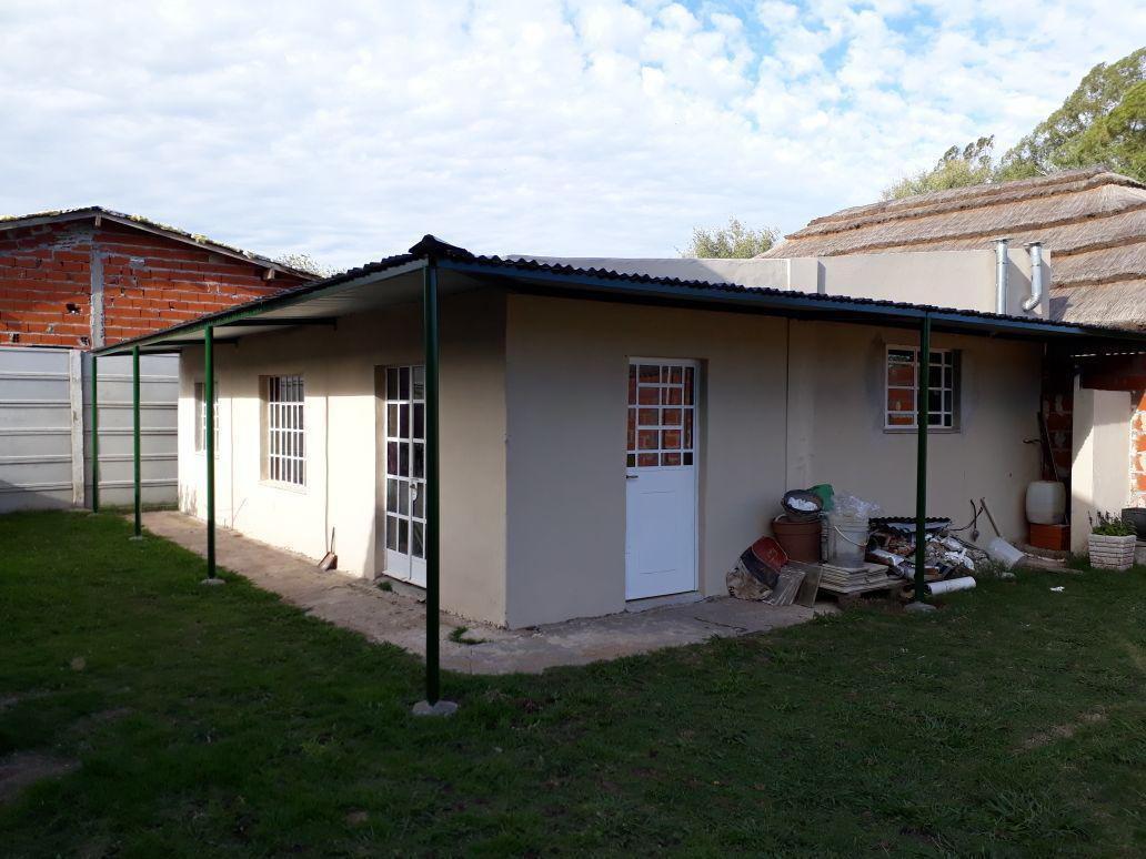 Foto Casa en Venta en  Capilla Del Señor,  Exaltacion De La Cruz  Bº San Jose