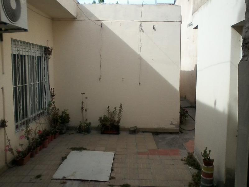 Foto Casa en Venta en  Santa Genoveva ,  Capital  VILLEGAS