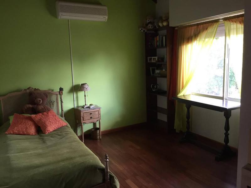 Foto Casa en Venta en  Mayling Club De Campo,  Countries/B.Cerrado (Pilar)         Mayling C.A. -  Chubut 415