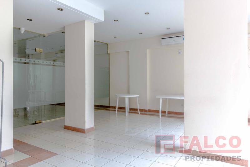 Foto Departamento en Venta en  Recoleta ,  Capital Federal  Cabrera al 3200